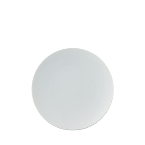 Rosenthal Tac 02 Bread & Butter Plate