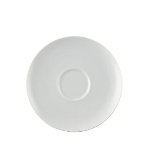 Rosenthal Tac 02 Combi Saucer