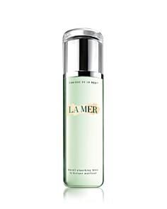 La Mer - The Oil Absorbing Tonic