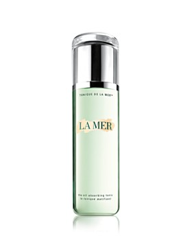 La Mer - The Oil Absorbing Tonic