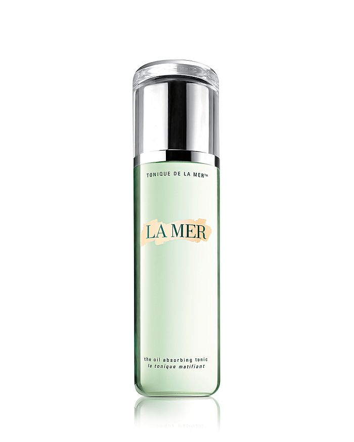 La Mer - The Oil Absorbing Tonic 6.7 oz.
