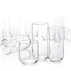 Luminarc - Luminarc 18-Piece Metro Glassware Set