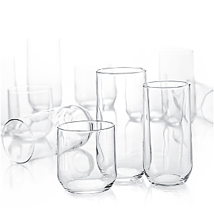 Click here for Luminarc 18-Piece Metro Glassware Set prices
