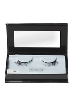 Kevyn Aucoin Lash Collection, The Starlet - Bloomingdale's_0