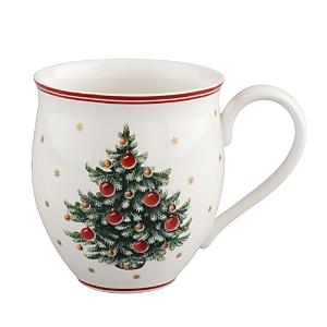 Villeroy & Boch Toy's Delight Mug