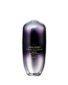 Shiseido Future Solution LX Superior Radiance Serum - Bloomingdale's_0