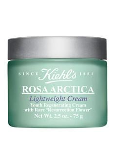 Kiehl's Since 1851 Rosa Arctica Lightweight Cream - Bloomingdale's_0