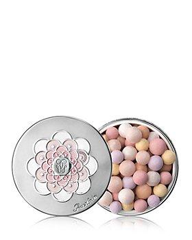 Guerlain - Météorites Pearls