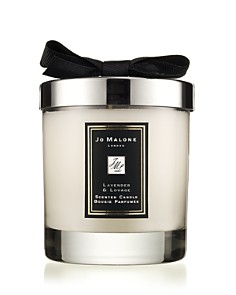 Jo Malone London Lavender & Lovage Candle - Bloomingdale's_0