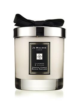 Jo Malone London - Lavender & Lovage Candle
