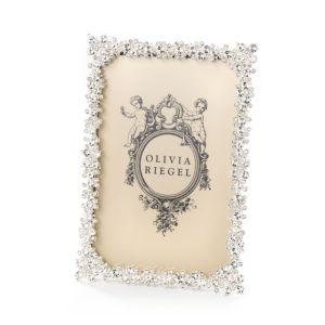 Olivia Riegel Princess Frame, 4 x 6
