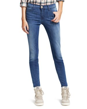 Current/Elliott Jeans - The Stiletto in Sunfade