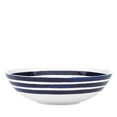 kate spade new york Charlotte Street Pasta Bowl - Bloomingdale's_0