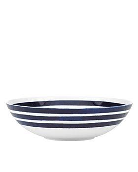 kate spade new york - Charlotte Street Pasta Bowl