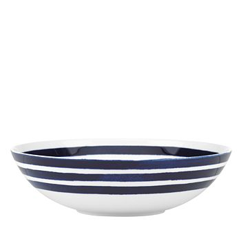 kate spade new york - Charlotte Street Pasta Bowl