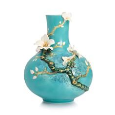 Franz Collection Van Gogh Almond Flower Large Vase - Bloomingdale's_0