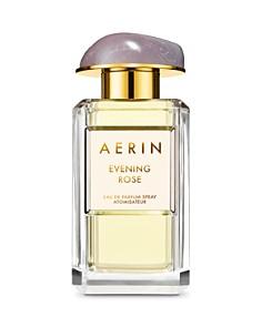 AERIN Evening Rose Eau de Parfum 3.4 oz. - Bloomingdale's_0