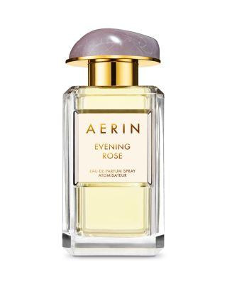 AERIN Evening Rose Eau de Parfum 1.7 oz. Beauty - Bloomingdale's