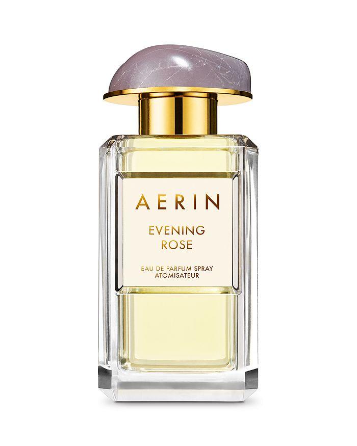 Estée Lauder - Evening Rose Eau de Parfum 3.4 oz.