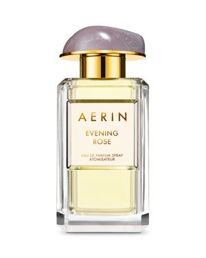AERIN Evening Rose 1.7 Oz/ 50 Ml Eau De Parfum Spray