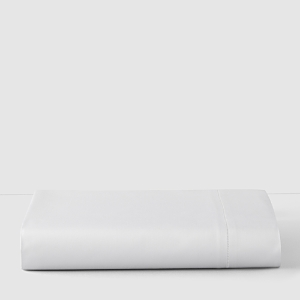 Sferra Milos Fitted Sheet, Queen