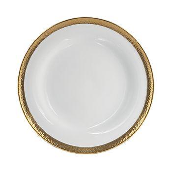 Michael Aram - Goldsmith Dinner Plate