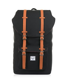 dba502c360 Classic Little America Backpack ...