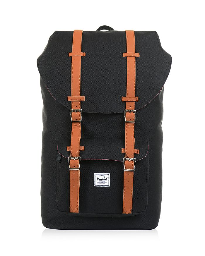 2f3fed89ef9f Herschel Supply Co. - Classic Little America Backpack