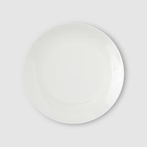 Hudson Park Bc Coupe Salad Plate - 100% Exclusive