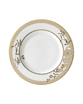 Prouna - Golden Leaves Dinnerware