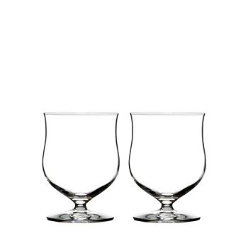 Waterford - Elegance Single Malt Glass, Pair