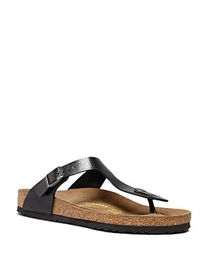 Birkenstock Thong Sandals - Gizeh