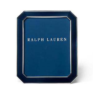 Ralph Lauren Meyer Frame, 8 x 10