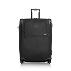 "Tumi - Alpha 2 24"" 4 Wheel Expandable Packing Case"