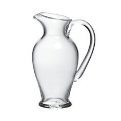 Simon Pearce Large Belmont Pitcher - Bloomingdale's Registry_0