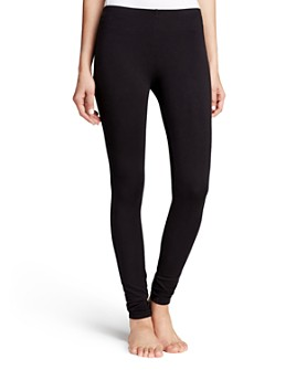 Splendid - French Terry Leggings
