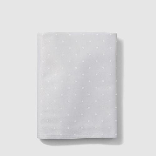 "kate spade new york - Kate Spade Larabee Dot Tablecloth, 70"" x 86"""