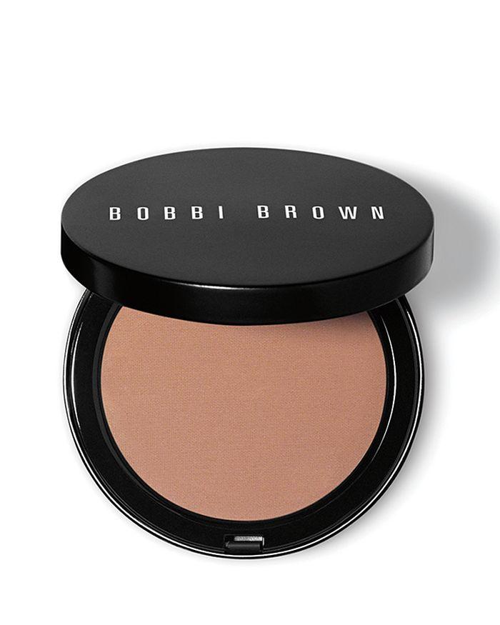 Bobbi Brown - Illumunating Bronzing Powder