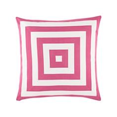 "Ralph Lauren Kirin Stripe Decorative Pillow, 22"" x 22"" - Bloomingdale's_0"