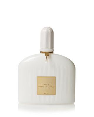 White Patchouli Eau De Parfum 3.4 oz.