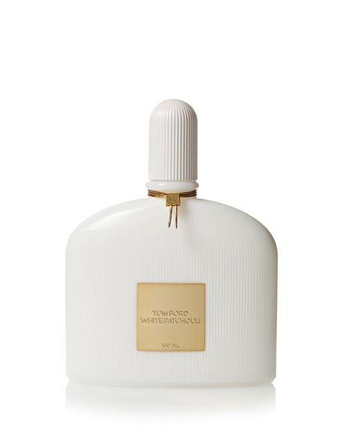 Tom Ford - White Patchouli Eau De Parfum