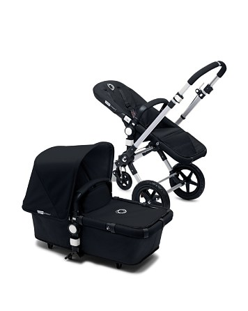 $Bugaboo Cameleon3 Iconic Stroller Frame & Accessories - Bloomingdale's