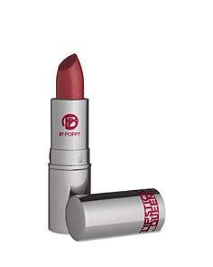 Lipstick Queen The Metals - Bloomingdale's_0