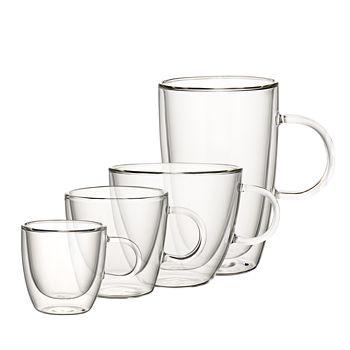 Villeroy & Boch - Artesano Hot Beverages Cups