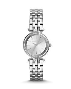 Michael Kors Petite Darci Watch, 26mm - Bloomingdale's_0