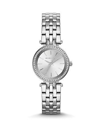 Michael Kors - Petite Darci Watch, 26mm