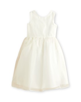 4ada06238f701 3T Little Girls' Designer Clothes (Size 2-6X) - Bloomingdale's