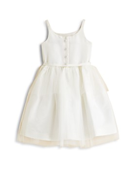 US Angels - Girls' Ballerina Dress - Little Kid