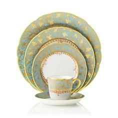 Bernardaud Eden Dinnerware Collection - Bloomingdale's_0