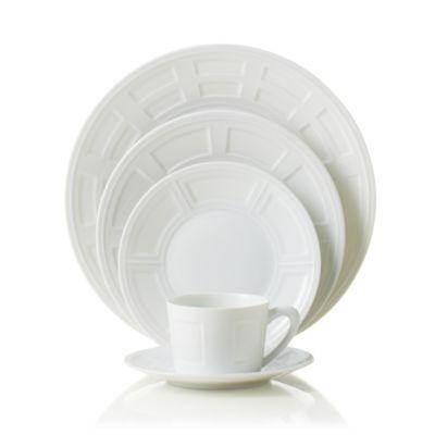 "Naxos Cake Platter, 15,5"""
